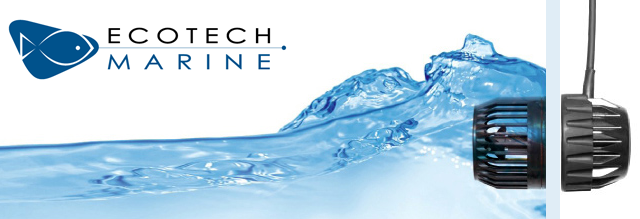 EcoTech Marine